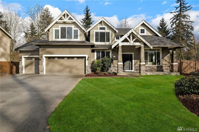 2612 242nd Place SW, Brier, WA 98036 (#1421878) :: Mike & Sandi Nelson Real Estate