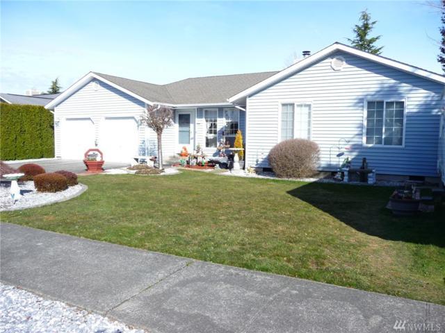 3011 Edith Ave, Enumclaw, WA 98022 (#1421883) :: Crutcher Dennis - My Puget Sound Homes