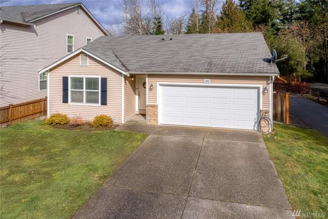 11625 56th Ave SE, Everett, WA 98208 (#1421894) :: Hauer Home Team