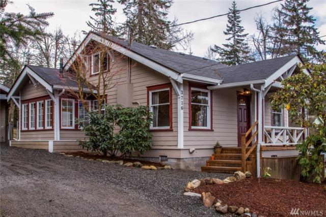 3716 Lakeway Dr, Bellingham, WA 98229 (#1421903) :: Ben Kinney Real Estate Team