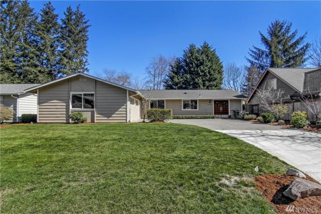 1822 172nd Place NE, Bellevue, WA 98008 (#1421908) :: HergGroup Seattle