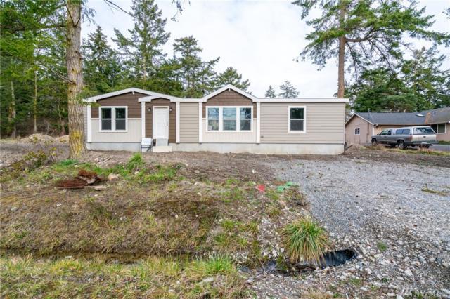 1160 Paul Ave, Oak Harbor, WA 98277 (#1421963) :: Keller Williams Western Realty