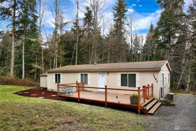 1293 Wallace Ct, Oak Harbor, WA 98277 (#1421971) :: Ben Kinney Real Estate Team