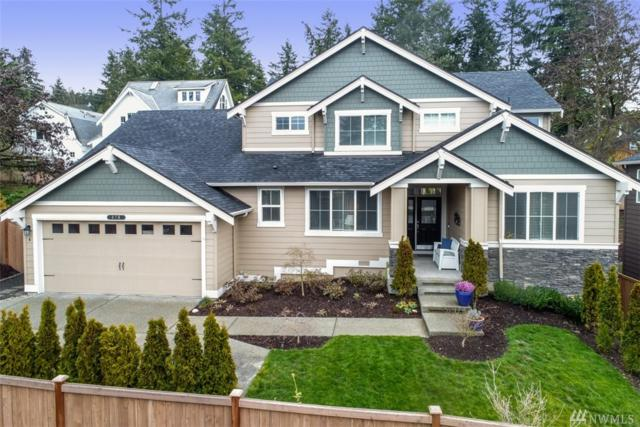 476 Ashbury Ct NW, Bainbridge Island, WA 98110 (#1421981) :: Ben Kinney Real Estate Team