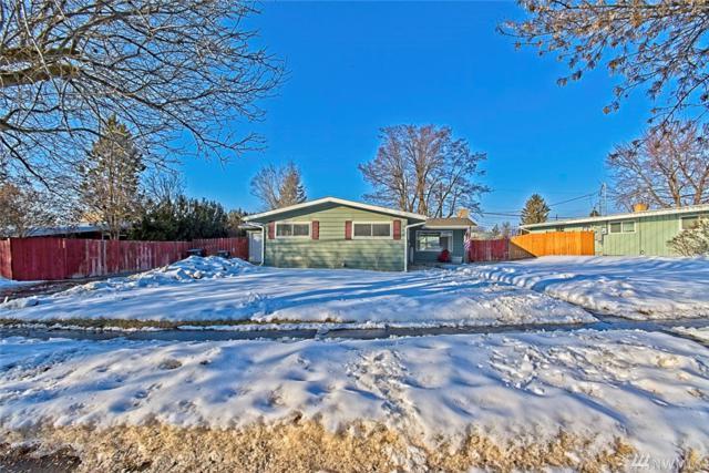 128 W Inglewood Ave, Moses Lake, WA 98837 (#1421988) :: Keller Williams Everett