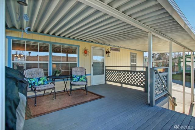 704 87th Ave NE #38, Lake Stevens, WA 98258 (#1421989) :: Real Estate Solutions Group