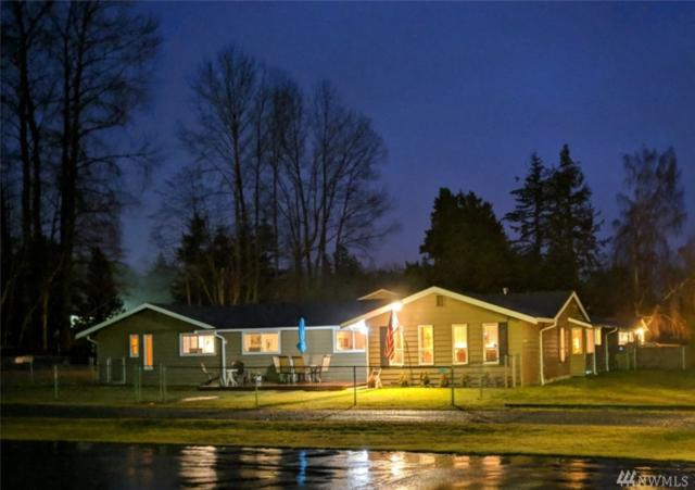 4300 H Street Rd, Blaine, WA 98230 (#1421992) :: Commencement Bay Brokers
