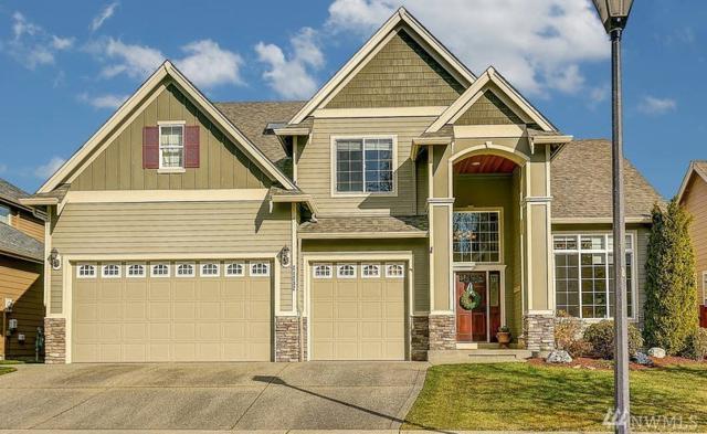 21232 SE 260th St, Maple Valley, WA 98038 (#1422001) :: Kimberly Gartland Group