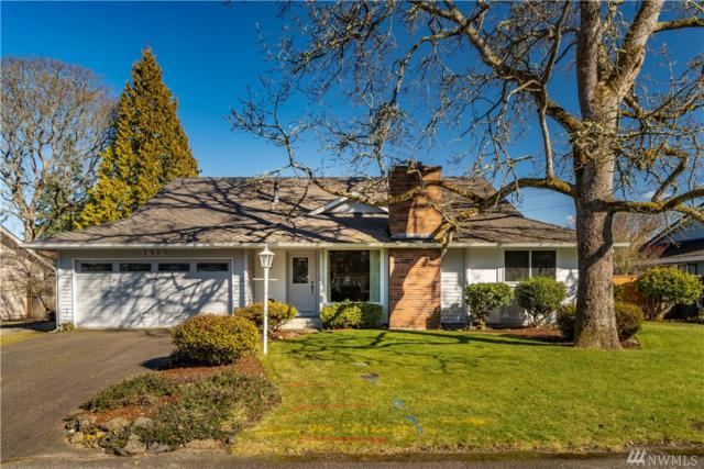 7613 90th Ave SW, Lakewood, WA 98498 (#1422030) :: Keller Williams Realty