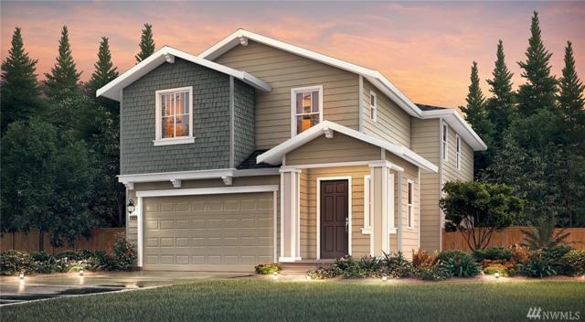 9088 Viola St SE, Tumwater, WA 98501 (#1422041) :: Keller Williams - Shook Home Group