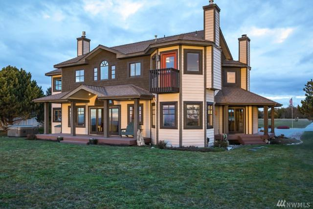 1041 Seacliff Lane, Coupeville, WA 98239 (#1422043) :: Alchemy Real Estate