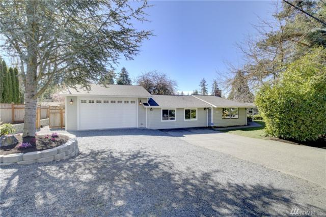 3154 232nd St SW, Brier, WA 98036 (#1422048) :: Mike & Sandi Nelson Real Estate