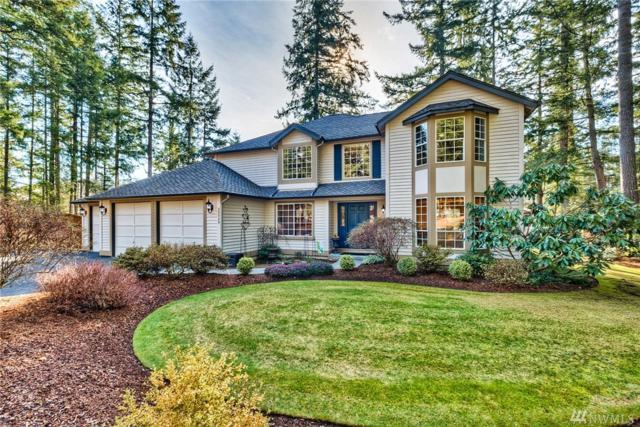 20029 SE 296th St, Kent, WA 98042 (#1422054) :: Mike & Sandi Nelson Real Estate