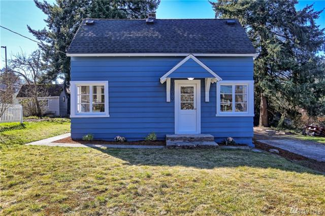 1009 E 29th St, Bremerton, WA 98310 (#1422056) :: Mike & Sandi Nelson Real Estate