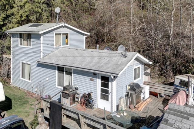 39616 24th Av Ct S, Roy, WA 98580 (#1422071) :: Chris Cross Real Estate Group