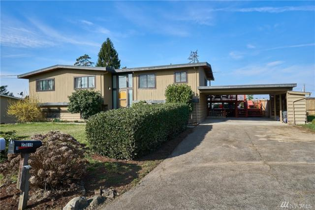 23015 18TH Ave S, Des Moines, WA 98198 (#1422073) :: The Kendra Todd Group at Keller Williams