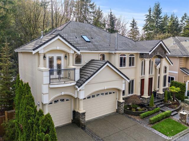 8217 SE 154th Ave SE, Newcastle, WA 98059 (#1422079) :: Entegra Real Estate