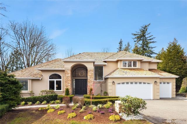 6511 155th Ave SE, Bellevue, WA 98006 (#1422084) :: Keller Williams Western Realty