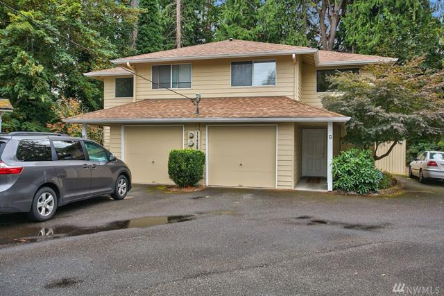 11428 51st St NE, Marysville, WA 98271 (#1422088) :: KW North Seattle