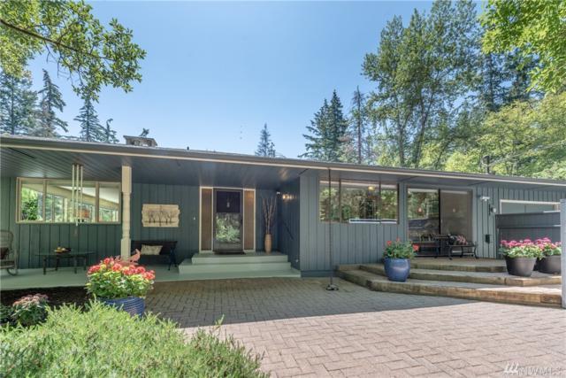 17492 Snee-Oosh Rd, La Conner, WA 98257 (#1422113) :: Better Properties Lacey