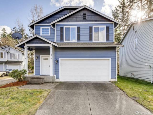 12712 159th St E, Puyallup, WA 98374 (#1422120) :: Mike & Sandi Nelson Real Estate