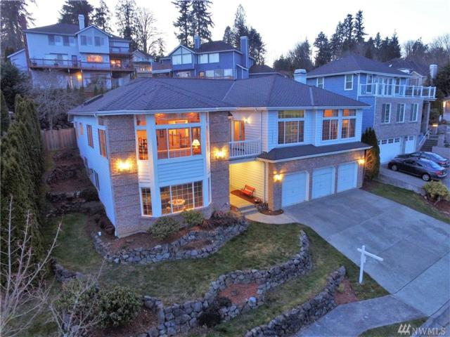 19635 110th Place Ne, Bothell, WA 98011 (#1422149) :: The Home Experience Group Powered by Keller Williams