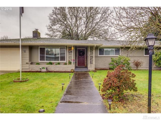 209 Cherry Blossom Lane, Woodland, WA 98674 (#1422160) :: Crutcher Dennis - My Puget Sound Homes