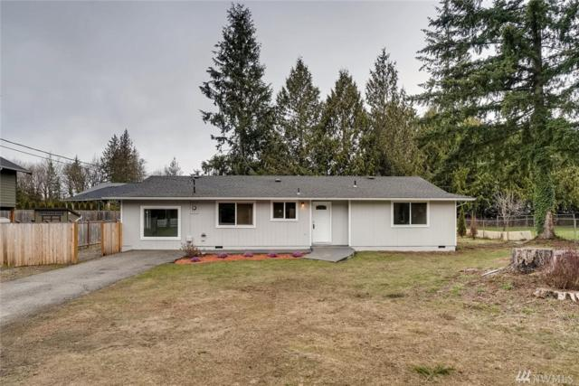 24723 Old Owen Rd, Monroe, WA 98272 (#1422173) :: Commencement Bay Brokers
