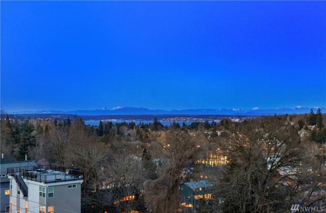 325 25th Ave E, Seattle, WA 98112 (#1422174) :: Real Estate Solutions Group