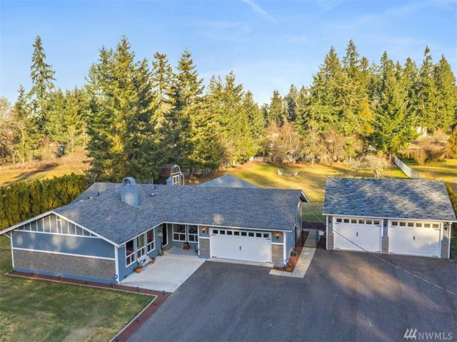 18905 27th Ave E, Tacoma, WA 98445 (#1422207) :: Priority One Realty Inc.