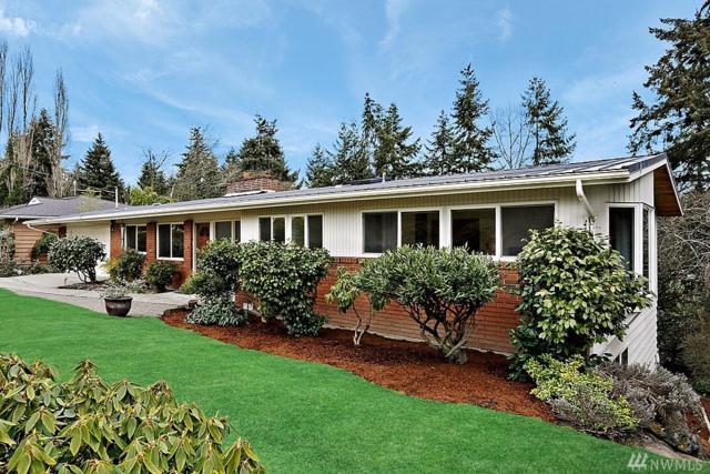 4030 134th Ave SE, Bellevue, WA 98006 (#1422216) :: Kimberly Gartland Group