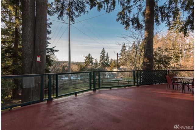 315 76th Place SW, Everett, WA 98203 (#1422220) :: McAuley Homes