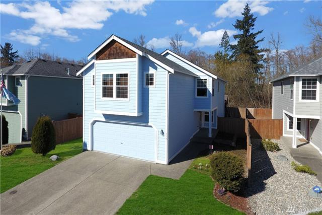 424 Green Acres Place, Algona, WA 98001 (#1422221) :: Hauer Home Team