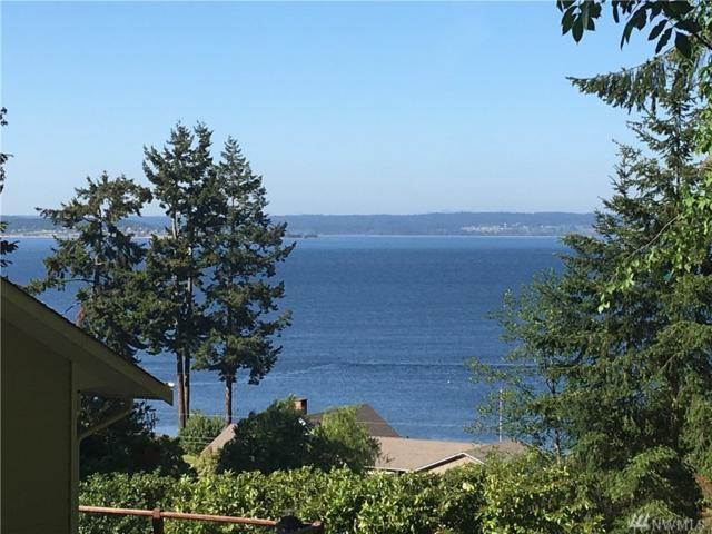 0 Alta Vista Ave, Coupeville, WA 98239 (#1422237) :: Commencement Bay Brokers