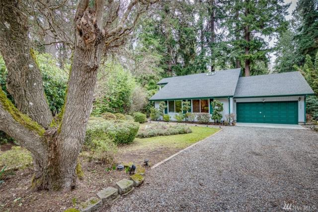15905 Nesika Bay Rd NE, Poulsbo, WA 98370 (#1422242) :: Better Homes and Gardens Real Estate McKenzie Group