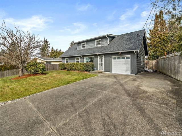1730 S 262nd Place, Des Moines, WA 98198 (#1422245) :: Mike & Sandi Nelson Real Estate