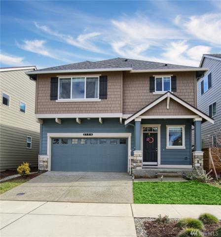 2725 81st Av Ct E, Edgewood, WA 98371 (#1422266) :: The Robert Ott Group