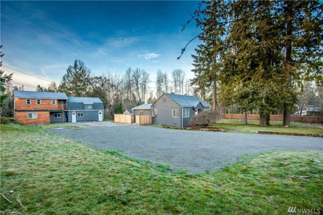 604 98th St S, Tacoma, WA 98444 (#1422270) :: Commencement Bay Brokers