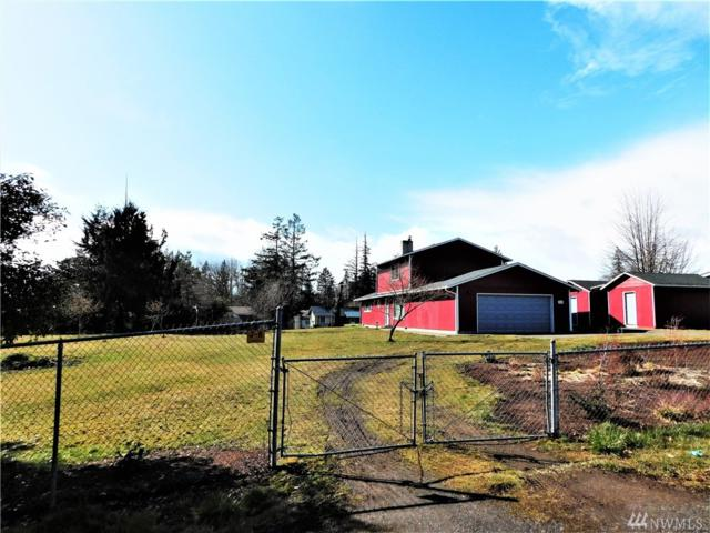 114 Mason Rd, Silverlake, WA 98645 (#1422274) :: Canterwood Real Estate Team