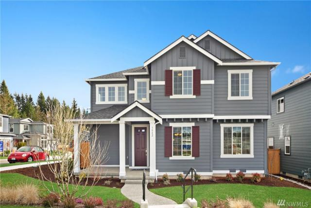3965 Apollo Wy, Gig Harbor, WA 98332 (#1422286) :: Real Estate Solutions Group