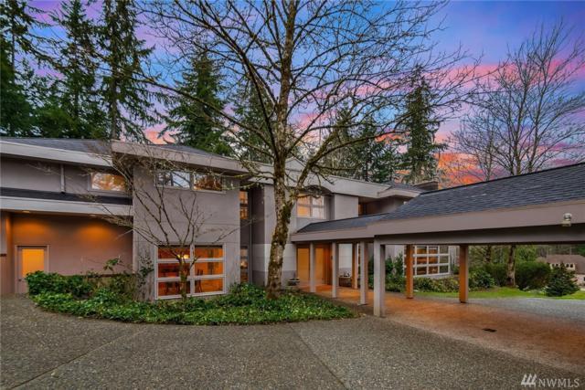 13006 167th Ave NE, Redmond, WA 98052 (#1422287) :: Keller Williams Realty Greater Seattle