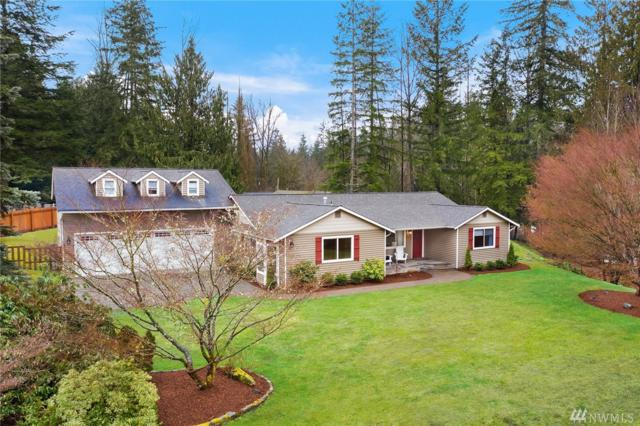 20511 NE 177th St, Woodinville, WA 98077 (#1422288) :: Real Estate Solutions Group
