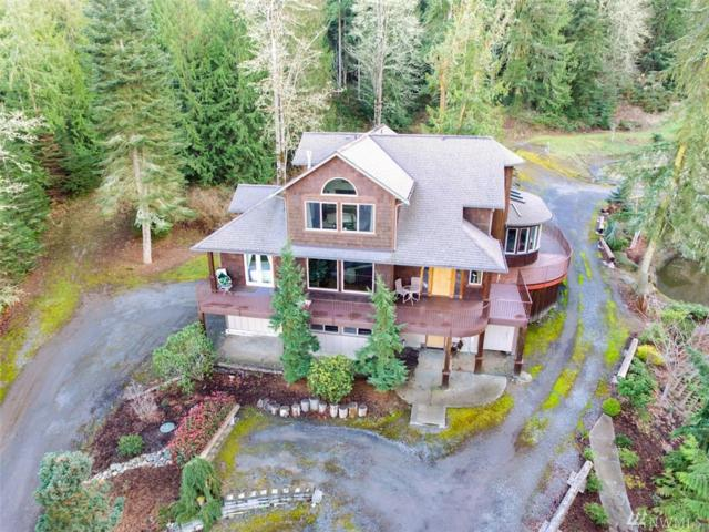 219 Old Dads Rd, Sequim, WA 98382 (#1422289) :: Commencement Bay Brokers