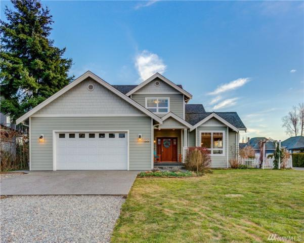 959 Ruby St, Blaine, WA 98230 (#1422294) :: Commencement Bay Brokers