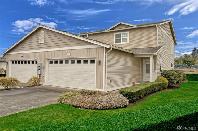1174 Decatur Circle, Burlington, WA 98233 (#1422308) :: Keller Williams Western Realty