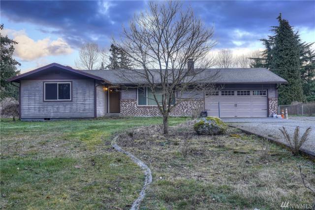 13903 122nd Ave E, Puyallup, WA 98374 (#1422313) :: Alchemy Real Estate