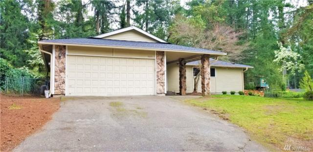 3825 71st Av Ct NW, Gig Harbor, WA 98335 (#1422330) :: Keller Williams Everett