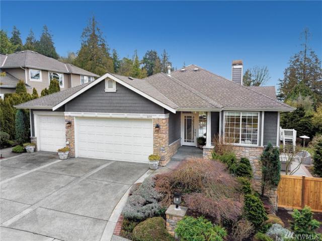 6055 NE 135th St, Kirkland, WA 98034 (#1422336) :: NW Home Experts