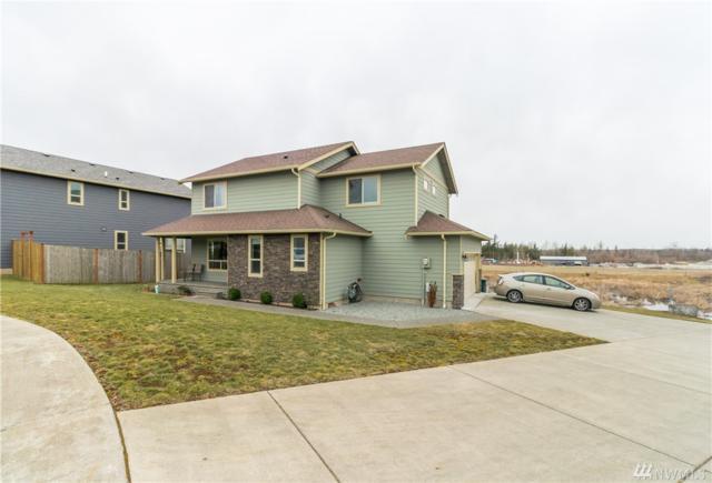 5243 Arrow Ct, Ferndale, WA 98248 (#1422358) :: Keller Williams Western Realty