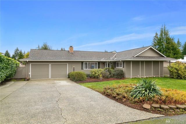 11630-SE 52nd St, Bellevue, WA 98006 (#1422361) :: Real Estate Solutions Group